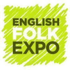 English Folk Expo