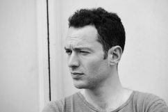 Theo Bard, Musician